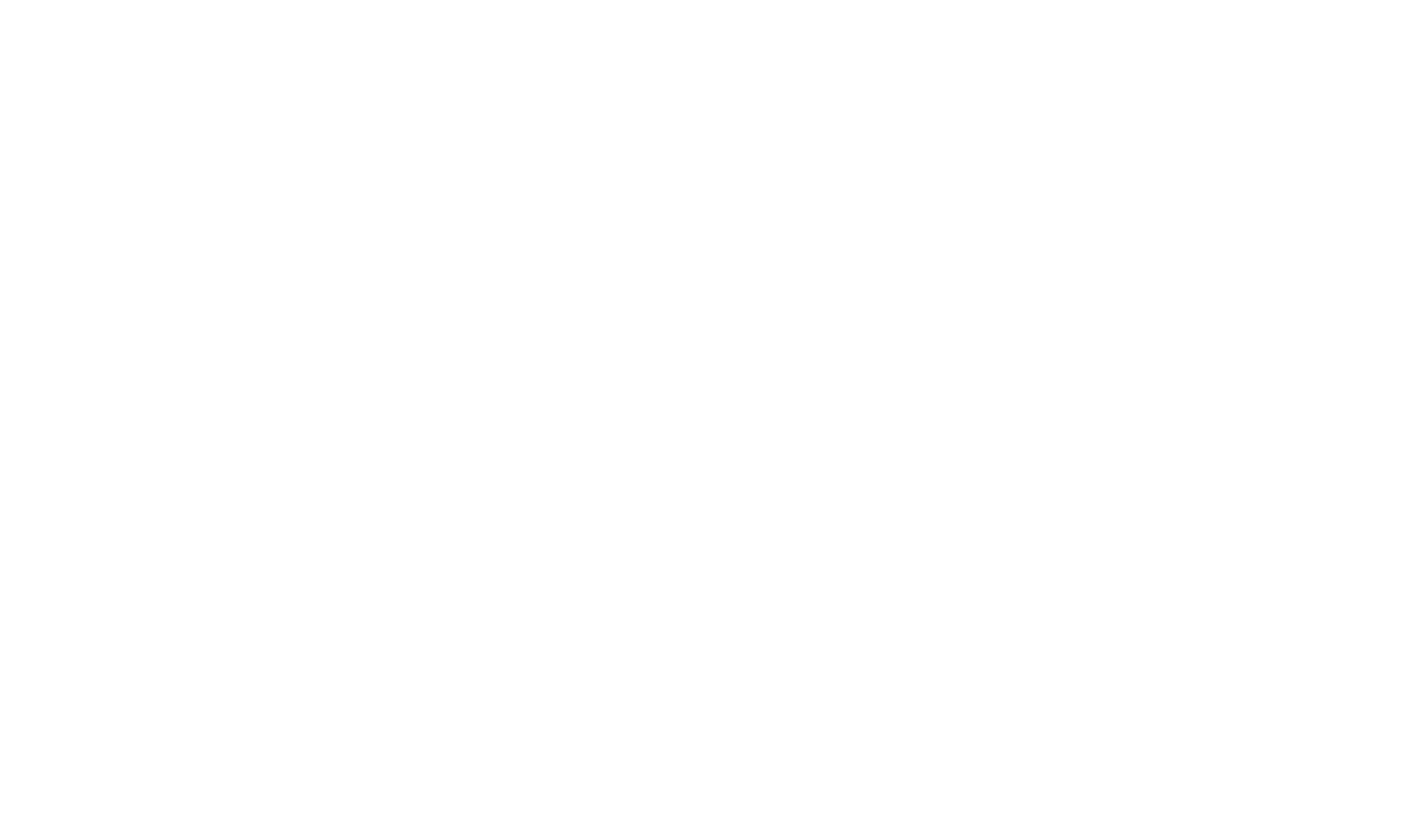 Sibville logo and wordmark in while