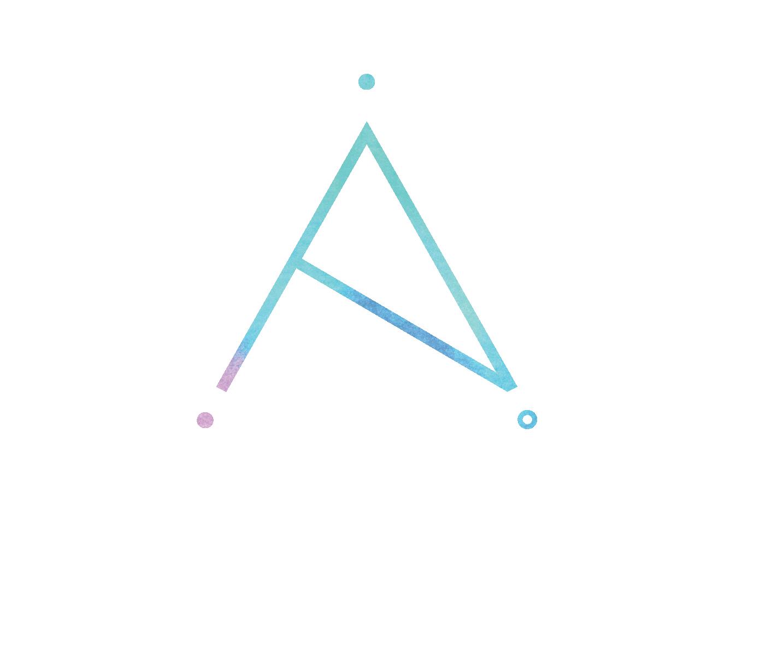 alison titus jewelry logomark