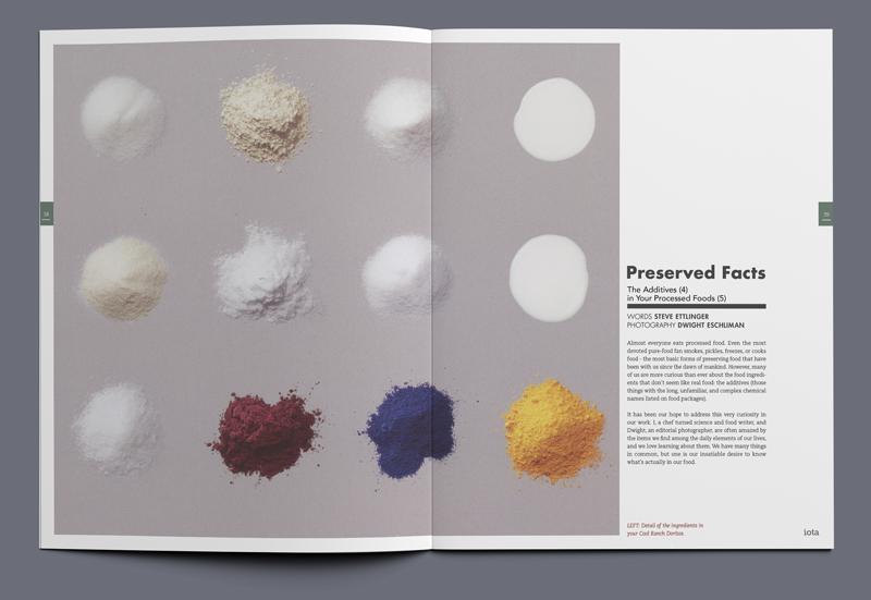 iota magazine ingredients article spread 01