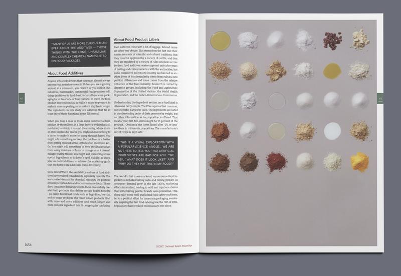 iota magazine ingredients article spread 02
