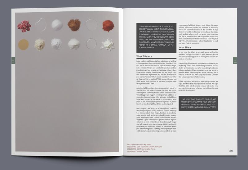 iota magazine ingredients article spread 03