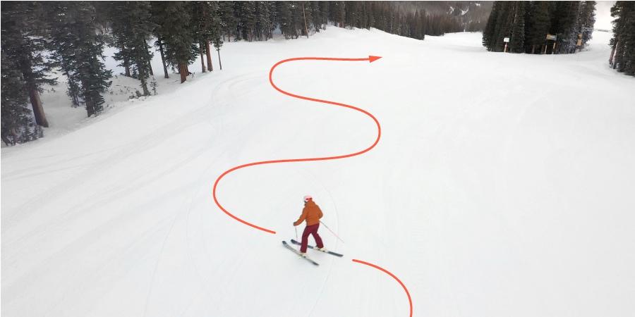 ea_skiing_smooth_arcing_turns